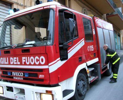 71enne trovata morta in casa a Quercegrossa