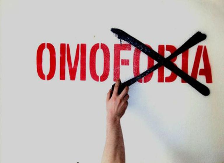 Omofobia e transfobia: firmato un protocollo per il corretto trattamento giornalistico delle informazioni