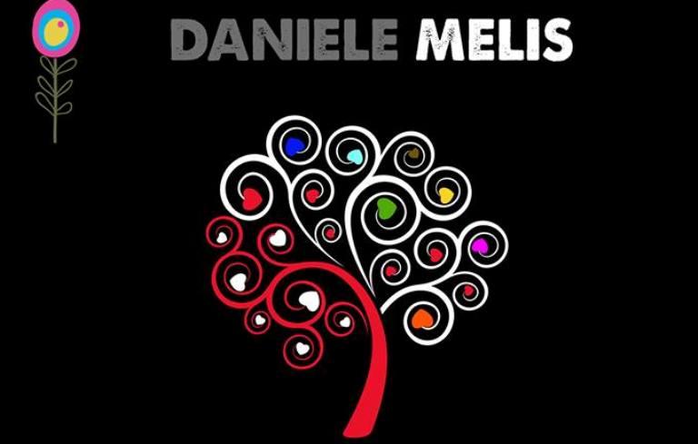 Daniele-Melis