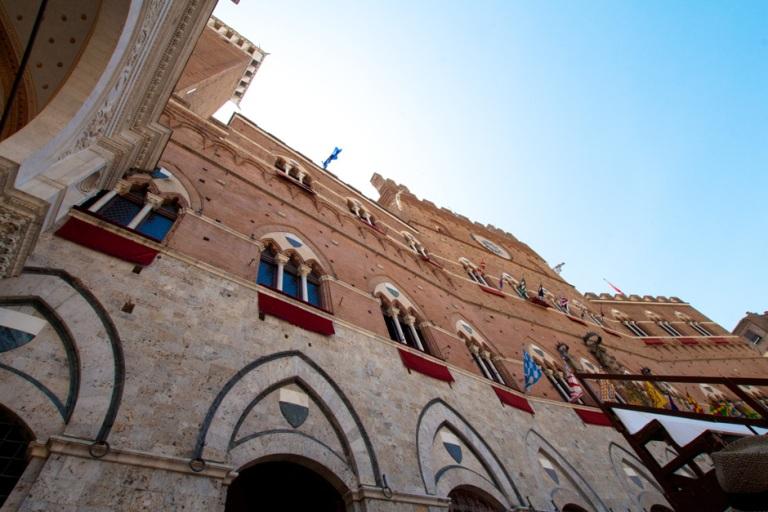 """La palestra del liceo """"Galilei"""": l'assessore Tafani risponde a Laura Sabatini"""