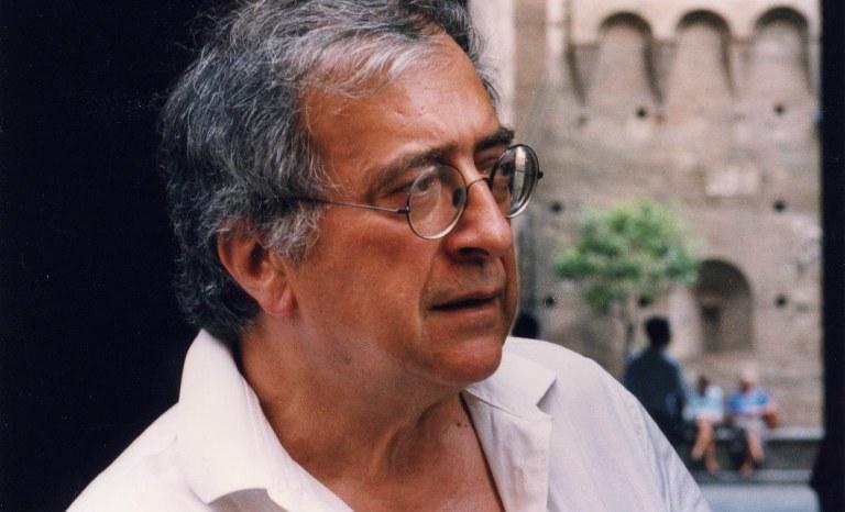 Alla 70^ Settimana Musicale Senese  omaggio a Luciano Berio