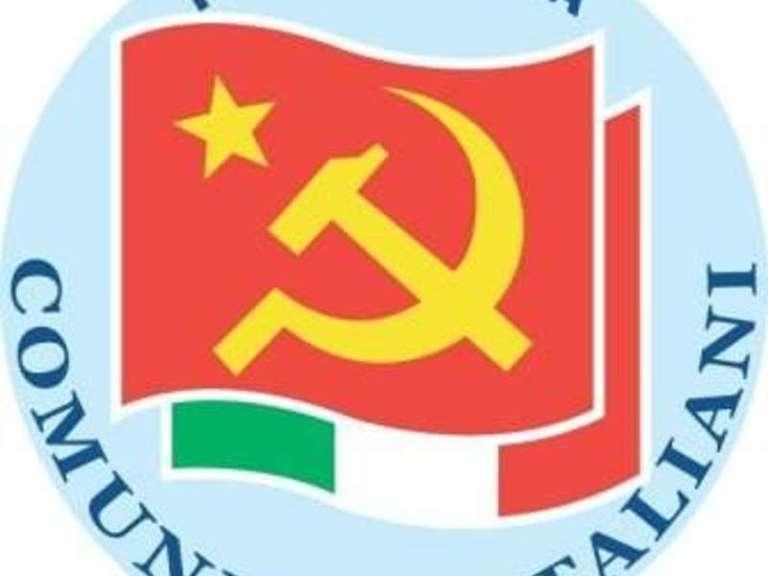 """I comunisti della Valdichiana si mobilitano contro il """"caro biglietti bus"""""""