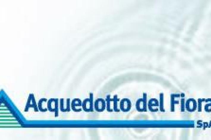 Acquedotto del Fiora, nienteinteressi di morafino al 28 febbraio