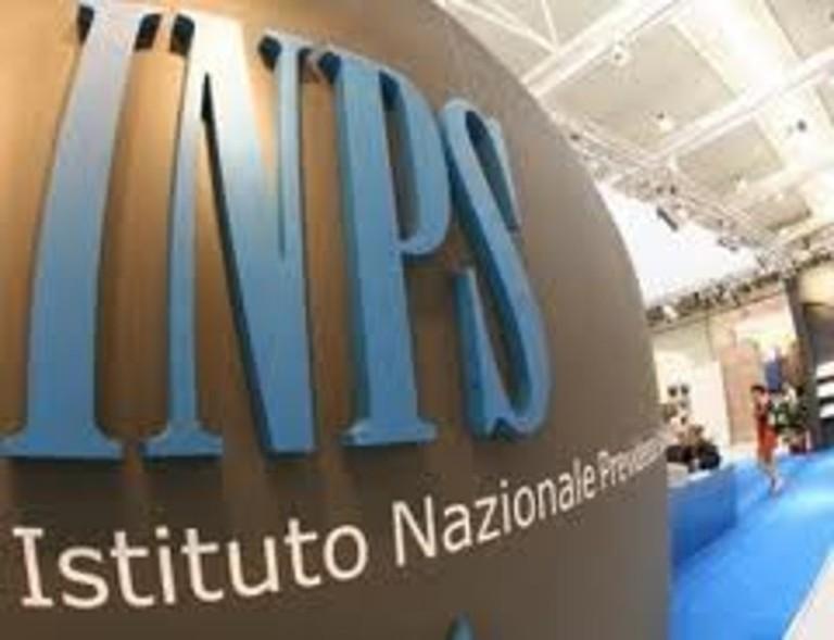 Appello delle Acli contro la chiusura degli uffici Inps