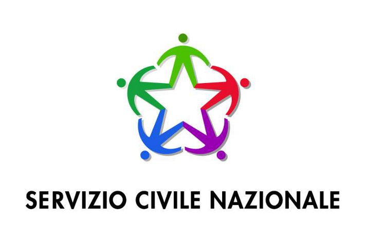 Servizio Civile, 109 posti disponibili con Confcooperative Toscana