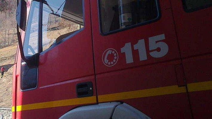 Montepulciano, esplosione nella notte per il gas. Sei al pronto soccorso
