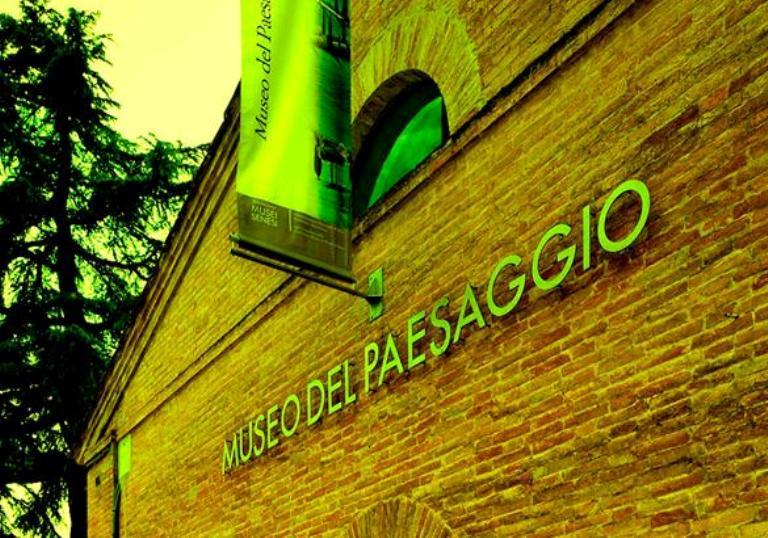 Museo del Paesaggio: un weekend per famiglie con laboratori didattici