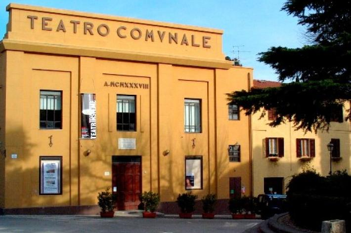 Emergenza Covid-19: rimborso biglietti del Teatro P. Mascagni di Chiusi