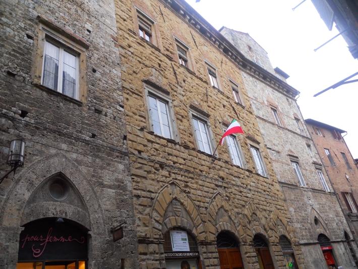 Imprenditori e manager per il rilancio e lo sviluppo della Toscana Sud
