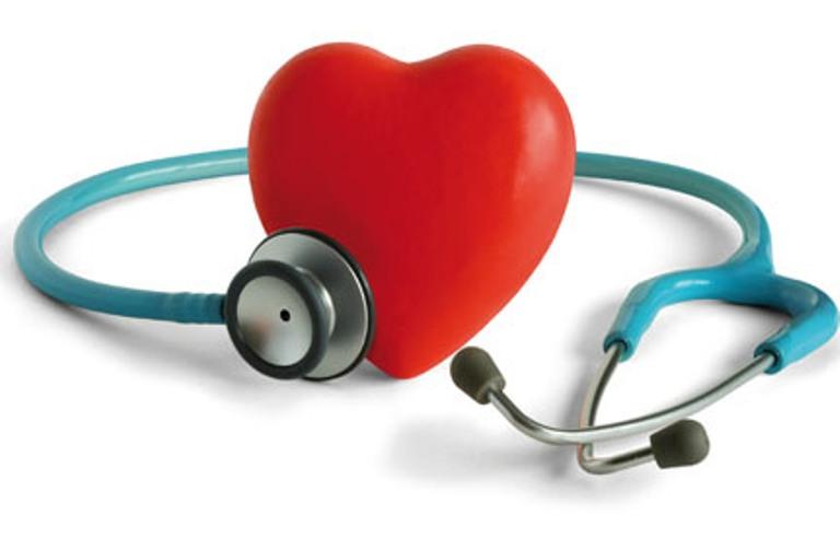 Giornata del cuore: elettrocardiogrammi gratuiti in Piazza Matteotti