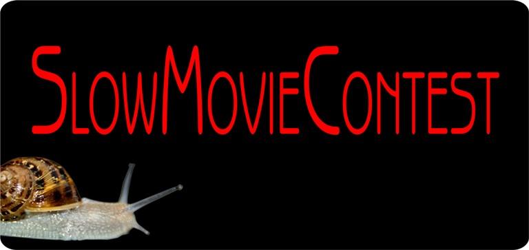 Il Chianti protagonista degli otto cortometraggi di Slow Movie Contest