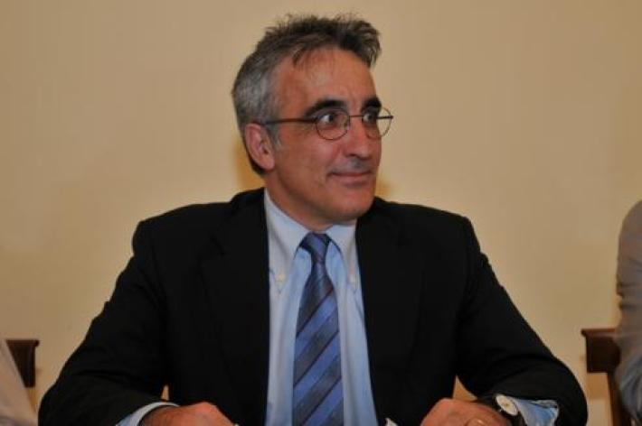 Riccaboni presidente del cda della Fondazione Crui