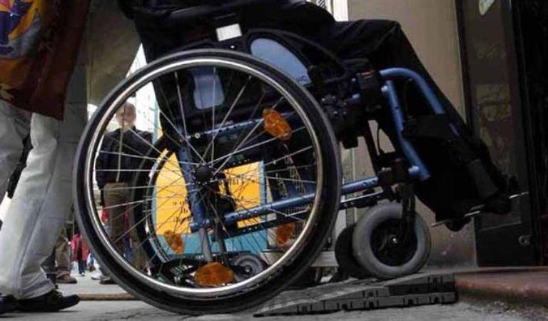 Occupazione disabili: dalla Regione oltre 5 milioni
