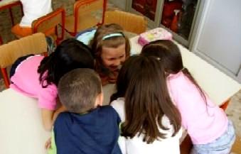 Biblio Baby incontri, le letture per i più piccoli tornano in Biblioteca