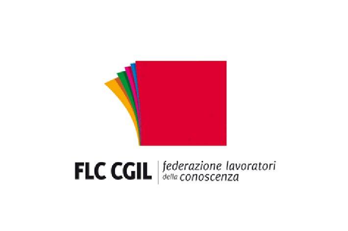 FLC Cgil: il 19 ottobre, al Bandini, assemblea sul sistema di reclutamento docenti