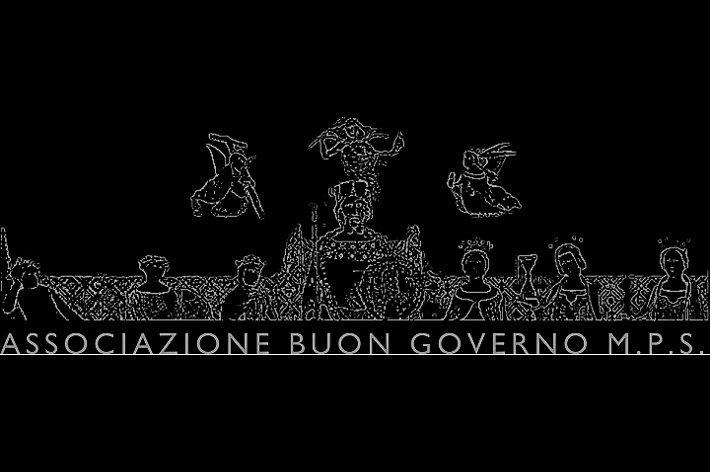 Buongoverno Mps chiede un incontro al presidente Mattarella