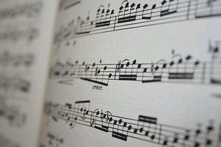 Castelnuovo: domenica il tradizionale Concerto di Santa Cecilia