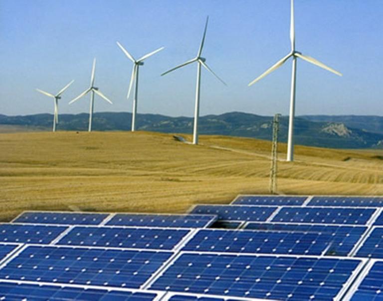 """""""Rinnovabili: stanno facendo le leggi giuste?"""""""