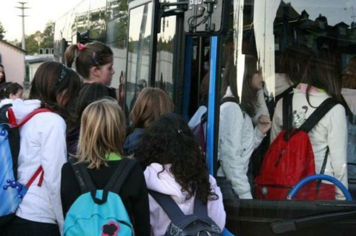 Trasporti: da ottobre nuove tariffe per gli abbonamenti intermodali