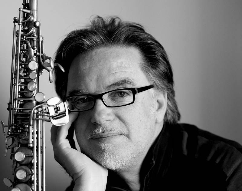 Jazz: Stefano