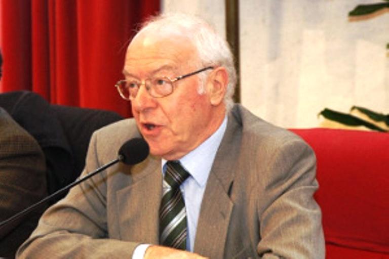 """L'assistenza """"imprenditoriale"""" a Siena: un carattere originario?"""