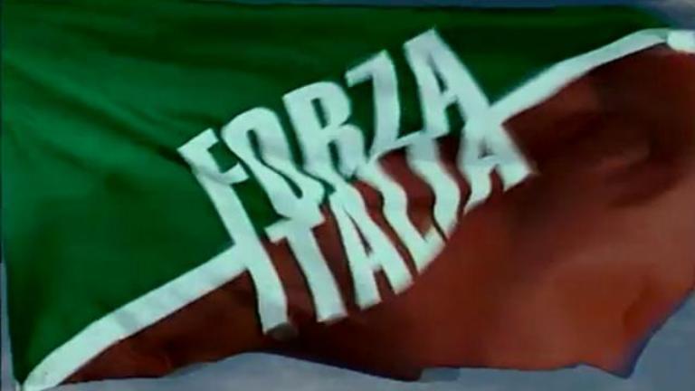 Politiche 2018, Forza Italia in parlamento con 10 toscani