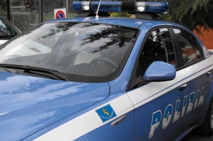 Neopatentato ubriaco alla guida dell'auto: denunciato dalla Polizia