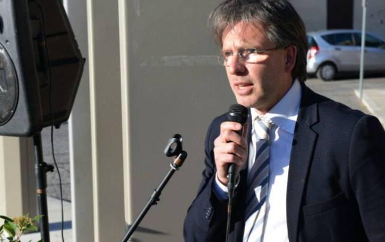 Regionali: la Valdelsa si affida a Stefano Scaramelli