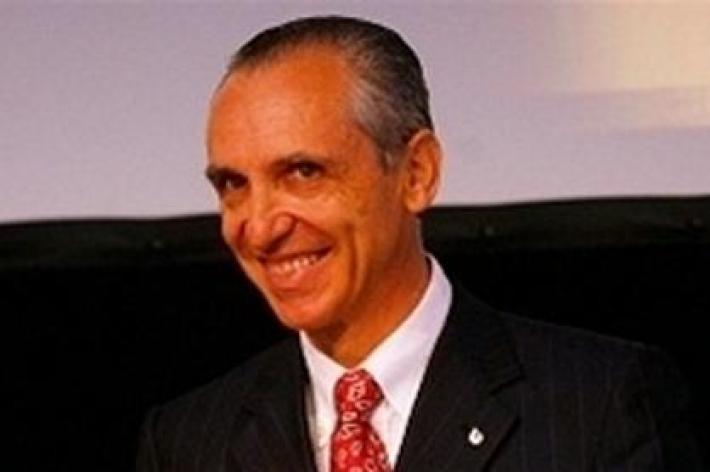 Minucci presidente di Legabasket, Da luglio