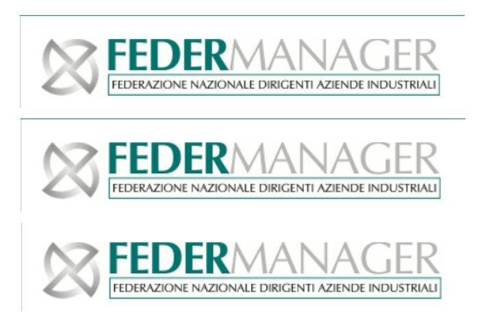 Federmanager e Confapi: un contratto per lo sviluppo manageriale
