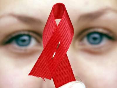 Abbadia San Salvatore contro lo stigma dell'HIV