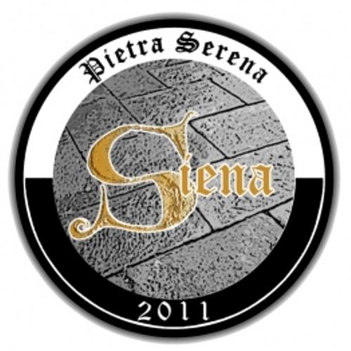 "Pietra Serena: ""Mens Sana Basket, ennesimo disastro"""
