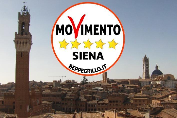 "MoVimento 5 Stelle: ""Mens in-sana in corpore in-sano"""