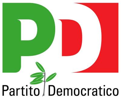 Primarie Pd a San Gimignano: 673 votanti. Zingaretti vince