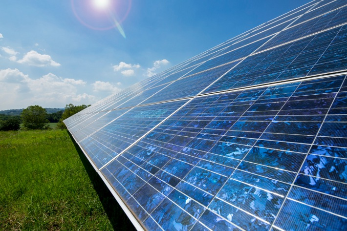 """Federconsumatori: """"Attenzione al fotovoltaico in comodato d'uso"""""""