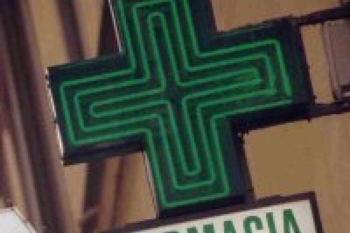 """""""La schiena e il dolore"""": incontro sul benessere in Farmacia Comunale 3"""