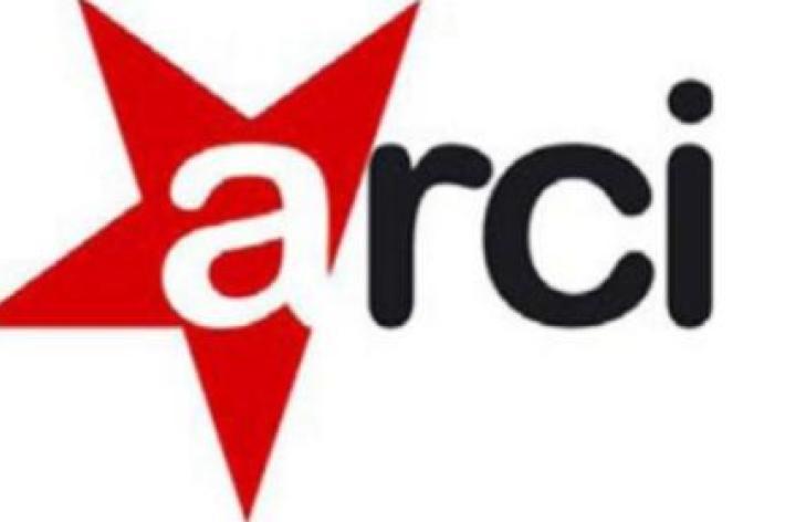 Formazione e lavoro, cultura e web radio con BraiNet di Arci