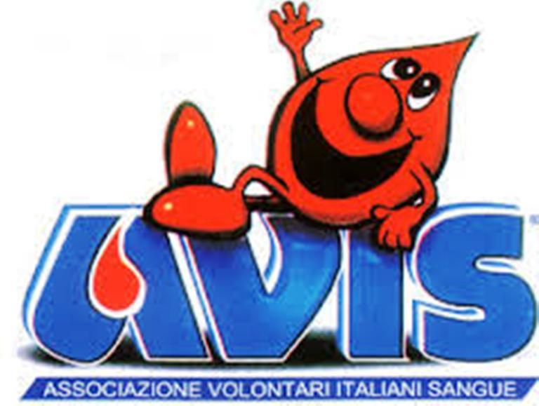 Servizio civile: ancora posti disponibili nelle sedi di Avis