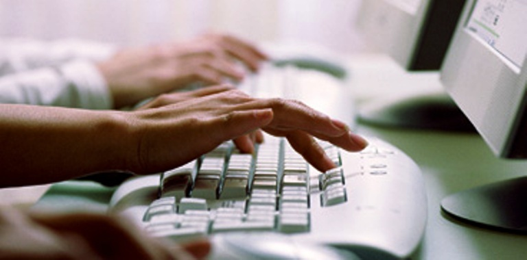Ricatti via e-mail per rubare soldi: come farsi trovare preparati