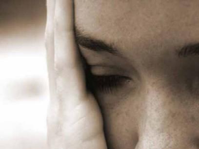 Giornata internazionale contro la violenza sulle donne: insieme per celebrarla