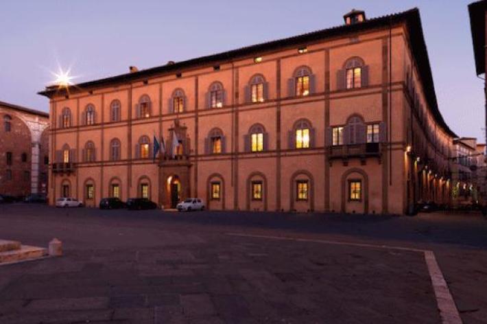 La Provincia di Siena approva il bilancio di previsione