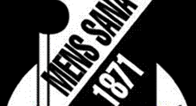 Polisportiva Mens Sana: convocata l'assemblea ordinaria