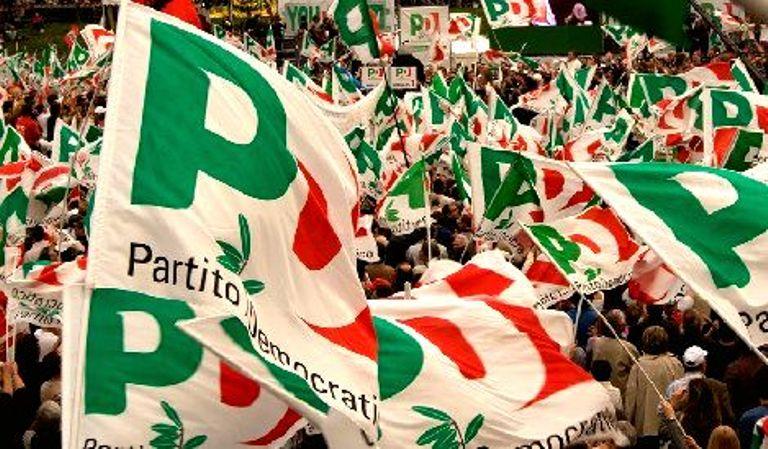 bandiere-del-Pd