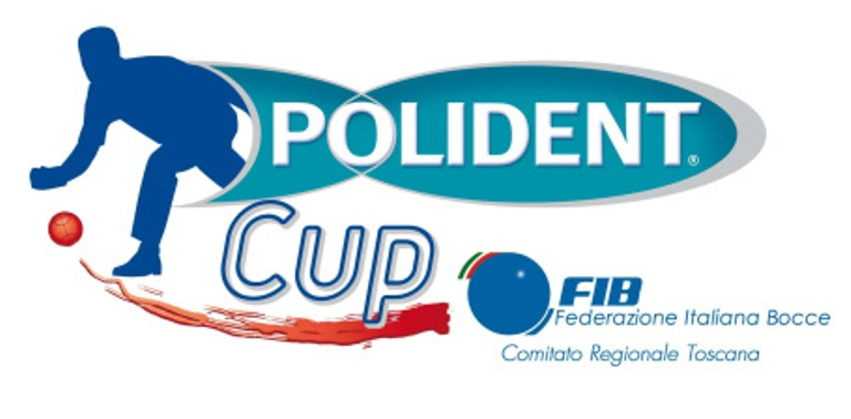 A Torrita arriva la Polident Cup 2014