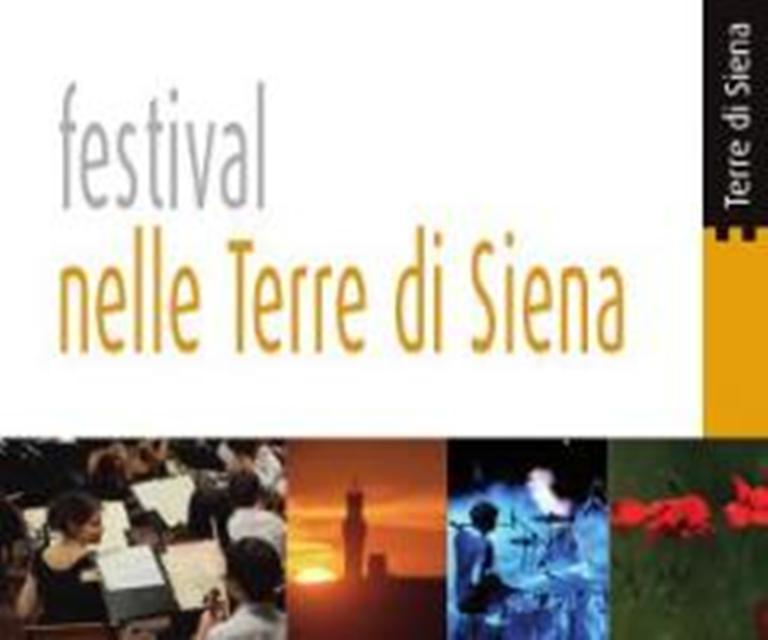 Festival delle Terre di Siena: quattro mesi di eventi artistici e culturali