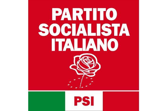 Logo-Psi