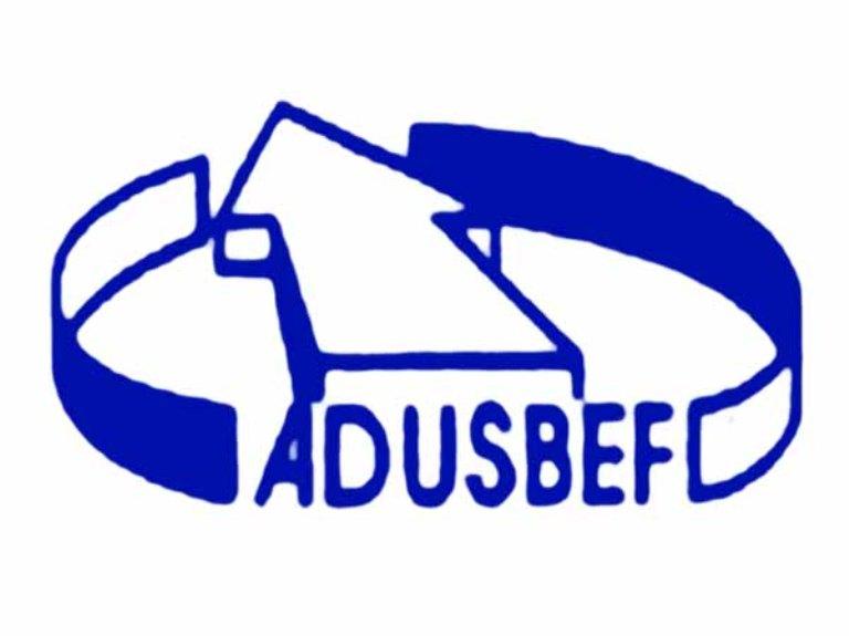 """Adusbef denuncia: """"Anche col covid-19 le banche non perdono il vizio"""""""
