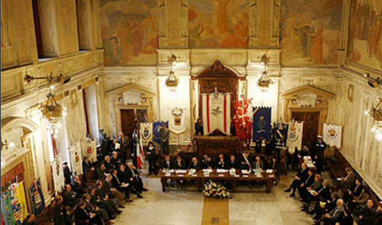 Impianti geotermici: respinta la proposta di moratoria di Toscana a sinistra