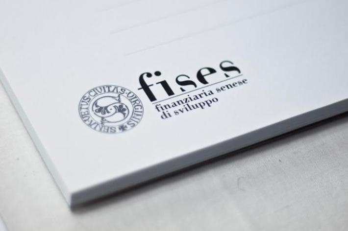 """Siena Attiva: """"Gli Enti del territorio agiscano per tutelare i destini di FISES"""""""