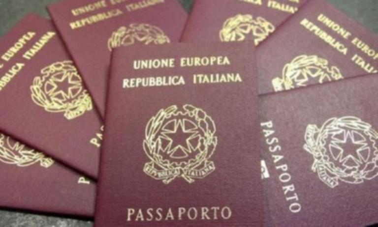 Rilascio del Passaporto: cambiano i contributi amministrativi